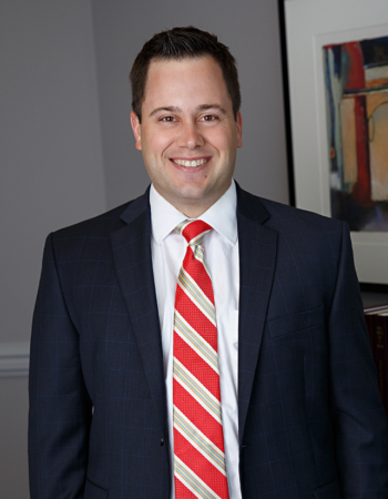 Aaron Neal Title Insurance Defense, creditor rights, real estate litigation, business disputes and commercial collections lawyer