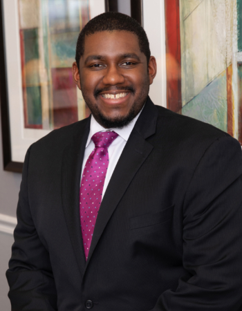 Cliff Glover Business, Employment and Litigation Attorney