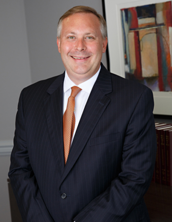 Craig Palik bankruptcy, creditors' rights and commercial collections lawyer