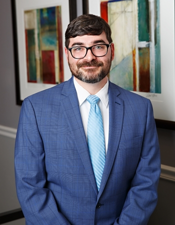 Jonathan P. Novak civil litigation, construction law and administrative law lawyer