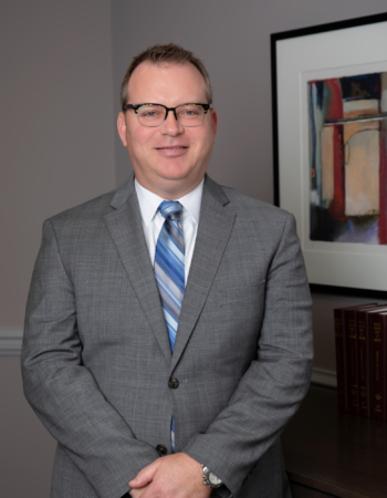 Kevin Tracy Construction, Business Disputes, Commercial Real Estate and Land Use and Zoning Attorney