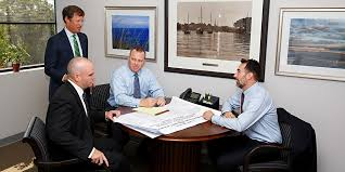 Construction Law firm attorneys