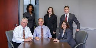 Estate Planning law firm attorneys